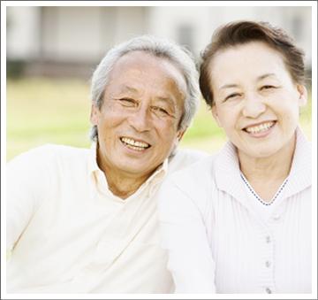 「温度のバリアフリー」は健康住宅の必要条件
